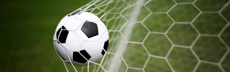 voetbal pronostiek
